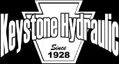 KEYSTONE HYDRAULICS